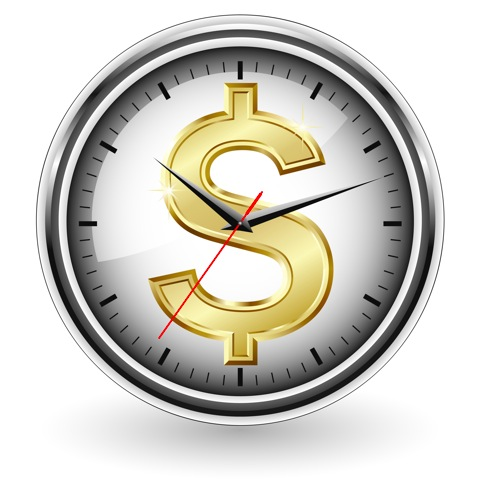 how to make big money in short time