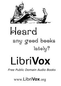 LibriVox-poster-a2