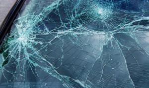 Smashed-windows