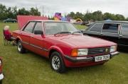 Ford Cortina 1.6L