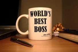bestboss__large