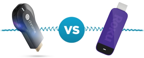 roku-chromecast-vs-lead