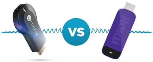 roku-chromecast-vs-lead