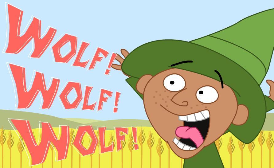 boy-who-cried-wolf.jpeg