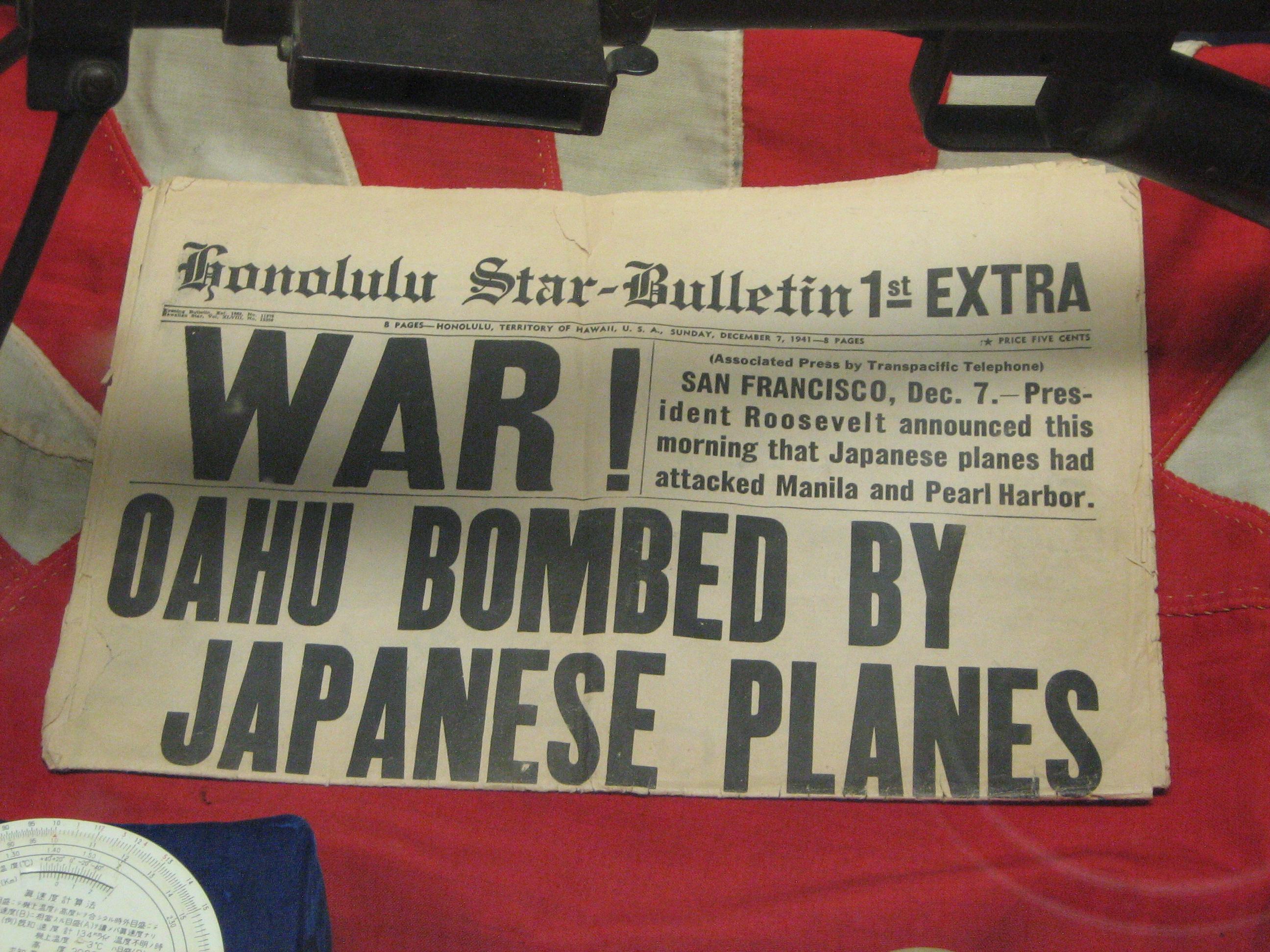 Honolulu_Star-Bulletin_December_7th_1941.jpg