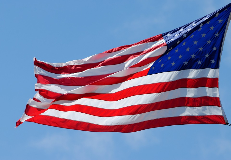 American-Flag-Patriotism-Blue-Red-White-Symbol-1911633.jpg
